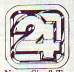 Whtv2484-1