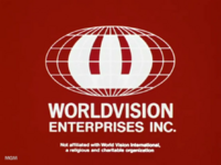 Worldvision Enterprises (1987)