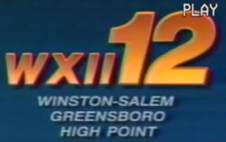 Wxii12872