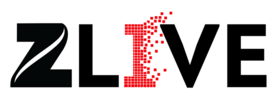 Zee Live Logo