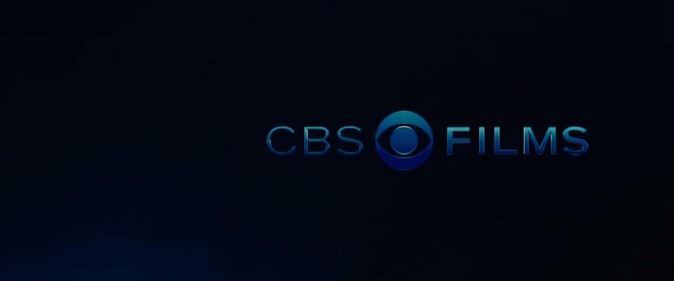 Who Owns Cbs Films Logopedia