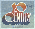 20th Century Records.png