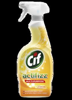 3115-997899-3115-974673-img product detail antifrizz-lemon 270x374