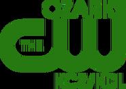 500px-KCZ-KDL-logo svg