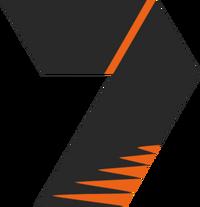 7Sport Logo
