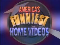 AFHV logo 1990