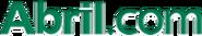 Abril.com logo 2011