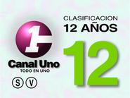 Adv canal uno 1998 2