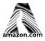 Amazoncom 1997