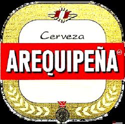 Arequipena96