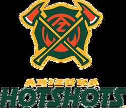 ArizonaHotshots