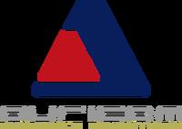 Auricom fusion