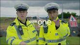BBC1SCOT-2017-STING-SCOTSQUAD-1-4