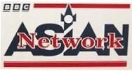 BBC Asian Network 1988