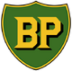 BP Logo 4