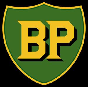 File:BP Logo 4.png