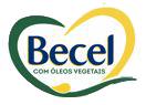 Becelbrazil