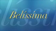 Belíssima 2005 reprise 2018 abertura