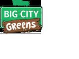 Big City Greens
