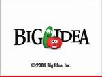 Big Idea 2006