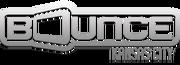 Bounce Kansas-City KMCI
