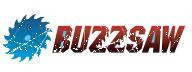 Buzzsaw 2004