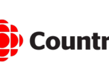 CBC Country