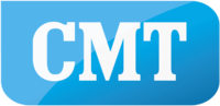 File:CMT Canada 2010.png