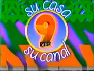 Canal 9 MX (1996) (3)