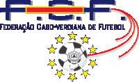 Cape Verde FA