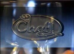Chef S3
