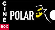CinéBox Polar