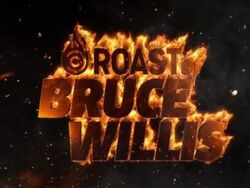 Comedy.Central.Roast .Of .Bruce .Willis.2018.720p.WEBRip.x264-YTS.AM-.mp4 snapshot 00.03.01 2018.08.06 05.09.21-360x270