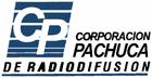 CorpPachuca