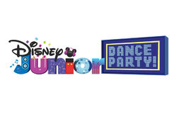 Disney-junior-dance-party-logo-2017-billboard-1548