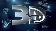 Disney Blu-Ray 3D Sizzle on Vimeo.mp4 000112320