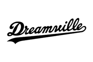 Dreamville logo