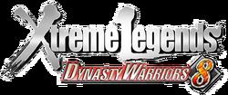 DynastyWarriors8XtremeLegends