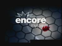 Encore Mystery ID (2005-2011)-2