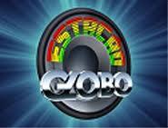 Estação Globo 2008