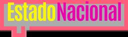 Estado nacional TVN 2019