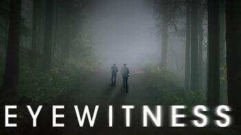 Eyewitness-tv-logo