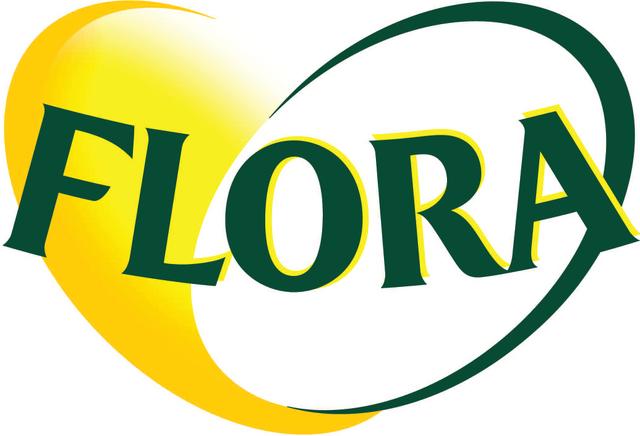 File:Flora UK logo.png