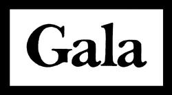 Gala Chile 1983