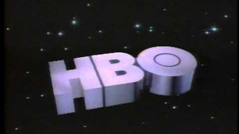 HBO Logo Opening