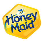 Honey-Maid-Logo