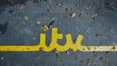 ITV 2019 Week 42 Noëmi Lakmaier (1)