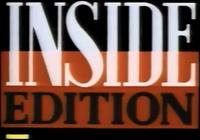 Inside Edition 1989