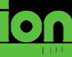Ion Plus