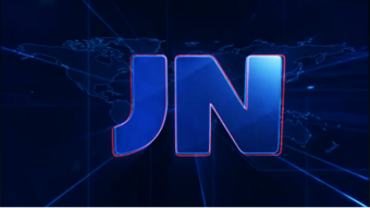 JN 2015
